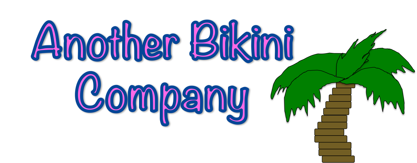 Another Bikini Company